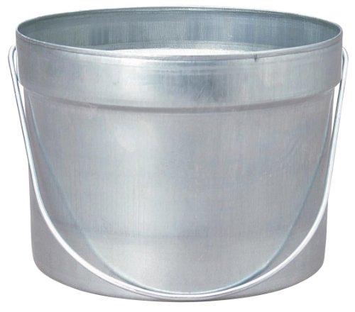 コーワ ペール缶 3L