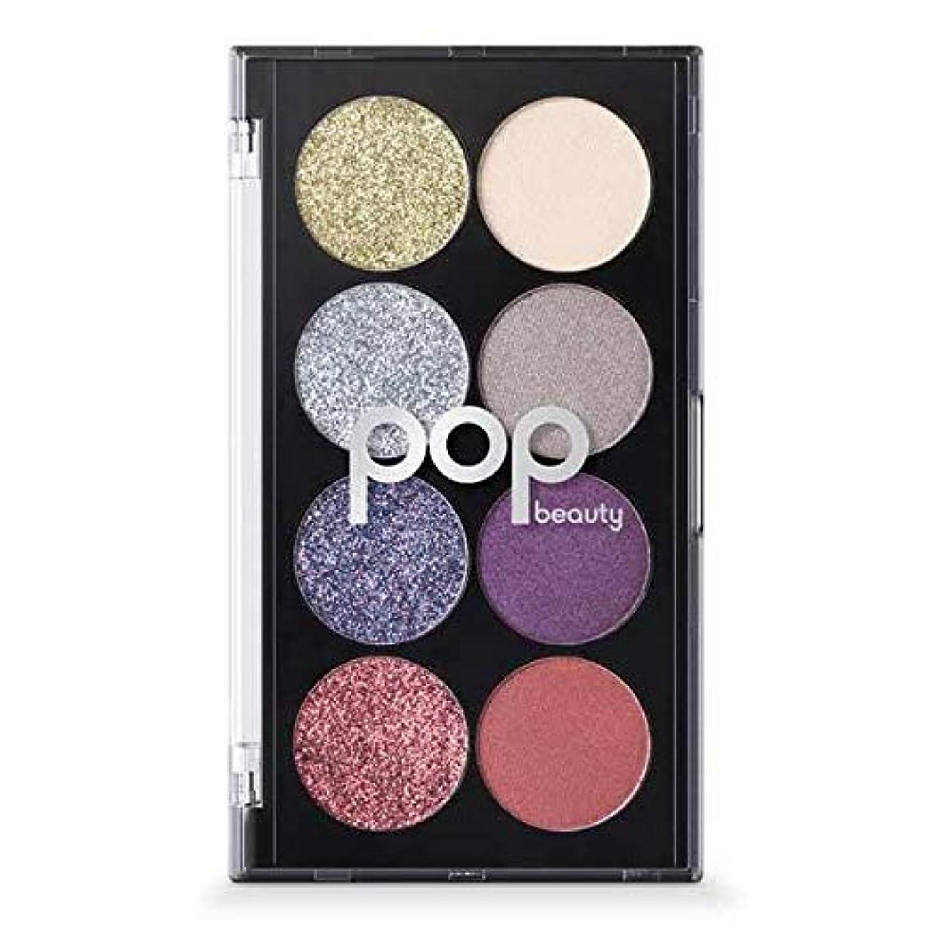 大胆ゴール社会[Pop ] きらめきテクスチャ点滅輝きをポップ - Pop Twinkle Texture Blink Brilliance [並行輸入品]