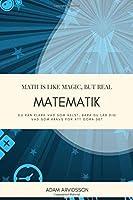 Matematik: Matematikbok med tomma Rutade Sidor - Perfekt som Foedelsedagspresent eller till Barn/Tonåring infoer Skolstart