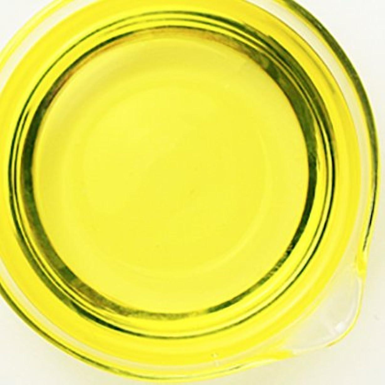 クラウン油悪化させるポリソルベート 20 100ml 【乳化剤/手作りコスメ/手作り化粧品/アロマバス】