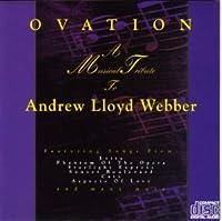 Ovation - Lloyd