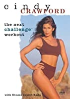 Next Challenge Workout [DVD] [Import]