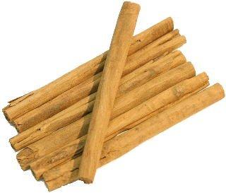 シナモンスティック セイロン 50g 業務用 シナモン ハーブティー ハーブ cinnamon しなもん 桂皮 ケイヒ セイロンニッケイ 肉桂 ニッケイ