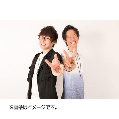にゅ~べいび~(完全生産限定ピース盤)(DVD付)
