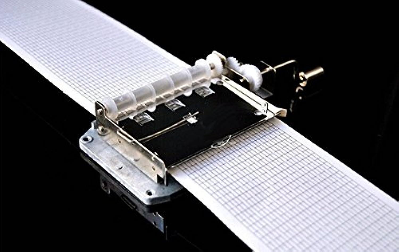 自作のオルゴール曲手変人30のメモを20個の空白のメモの最高の贈り物で30セットの楽器