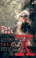 The Host (The X-files)