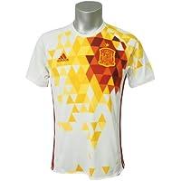 Adidas(アディダス) サッカー スペイン代表 2016 レプリカ ユニフォーム/ユニホーム (アウェイ)
