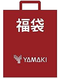 [ヤマキ] 福袋6点セット メンズ GXD003