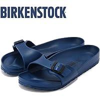 (ビルケンシュトック) BIRKENSTOCK サンダル MADRID/マドリッド EVA 128171 メンズ ベルトタイプ