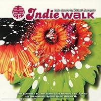 Indie Walk
