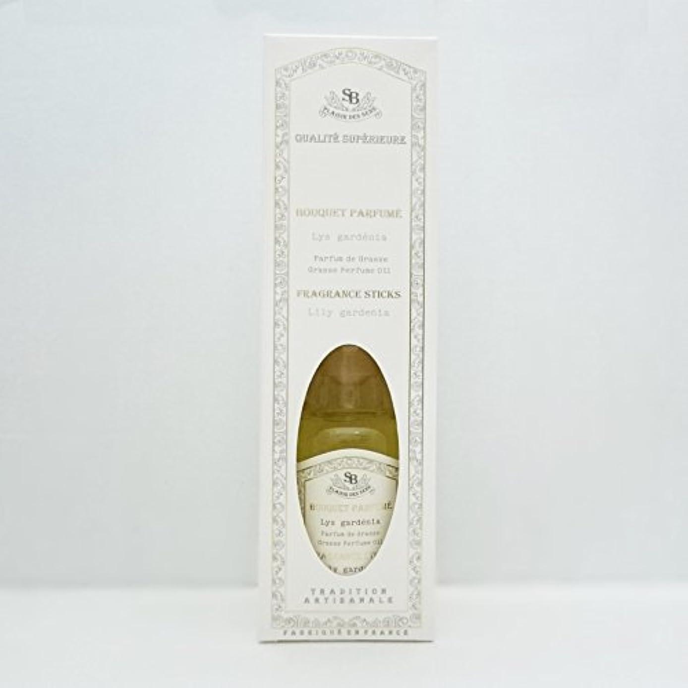 提供するファイナンスコアサンタールエボーテ フレンチクラシック フレグランスブーケ200ml リリーガーデニア