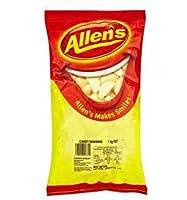 Allensバナナ1kg