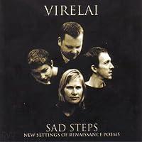 Sad Steps
