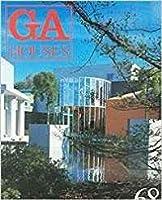 GA houses―世界の住宅 (68)