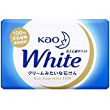 花王石鹸ホワイト 業務用ミニサイズ 15g × 300個セット