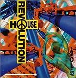 クロックス ガールズ ハウス・レボリューション(43)