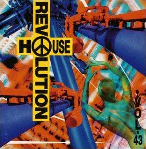 ハウス・レボリューション(43)