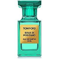 TOM FORD(トムフォード) TOM FORD BEAUTY ソーレ ディ ポジターノ オード パルファム スプレィ