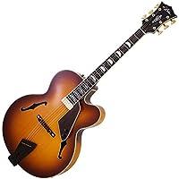 AriaProII アリアプロII フルアコギター FA-BW ALB