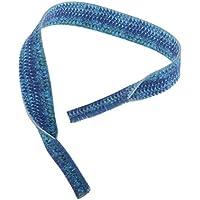 "Flameer Floating Eyewear Retainer Cord Neoprene Strap Lanyard Sunglass/Eyeglass 16"""