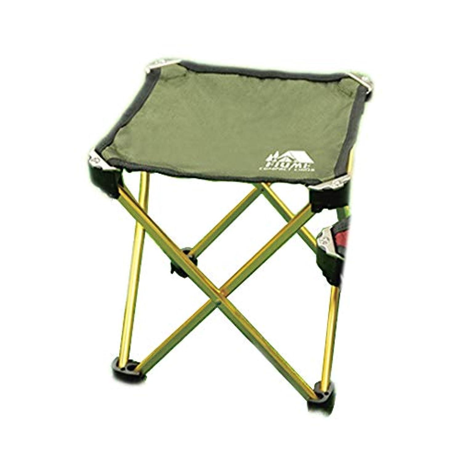 刻む避けるセイはさておき軽量 アルミ コンパクトチェア 耐荷重 80kg アウトドア チェア 折りたたみ レジャーチェア キャンプ BBQ