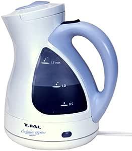 T-fal エボリューティブ エクスプレス 電気ケトル 1.5L BF521022