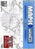 MAPIO WORLD '03~'04年度版