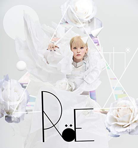 ロイ-RöE-【VIOLATION*】どんな内容の曲?ちょっと背徳的な世界をのぞいてみたいあなたへの画像