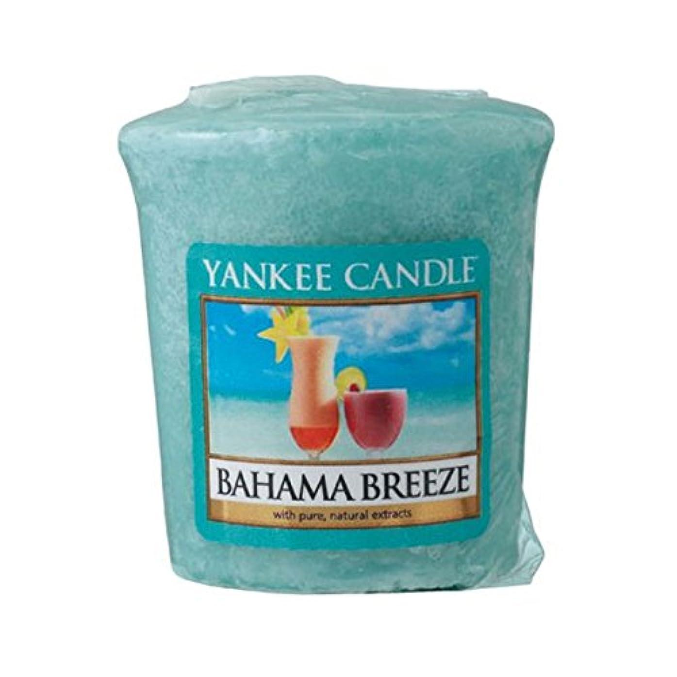 修理可能有効化歌手[ヤンキーキャンドル] YANKEE CANDLE 正規販売店 キャンドル YC?????? ?????????? (K00105146) (コード:4102194900-1)