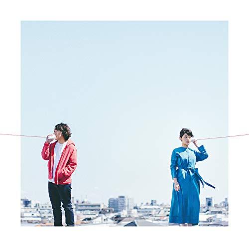 【KANA-BOON(カナブーン)】歌詞に感動!おすすめ人気曲TOP10【動画あり】激アツの名曲厳選の画像