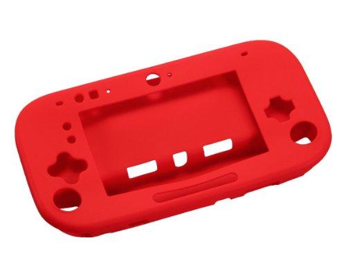 任天堂 Wii U 専用 ゲームパッド GamePad シリ...