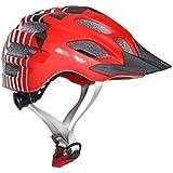 サイクリング自転車用ヘルメット 自転車用ヘルメット、成人用安全乗用自転車用ヘルメット スポーツ用保護ヘルメット