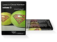 Latest in Clinical Nutrition volume 2