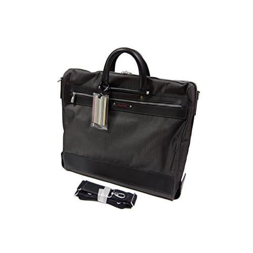 ポールスミス PaulSmith ガーメント メンズ ビジネスバッグ 出張用 スーツ収納