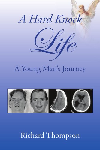 Download A HARD KNOCK LIFE: A Young Man's Journey 1453513035