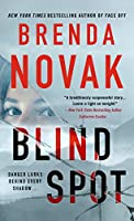 Blind Spot (Dr. Evelyn Talbot Novels)