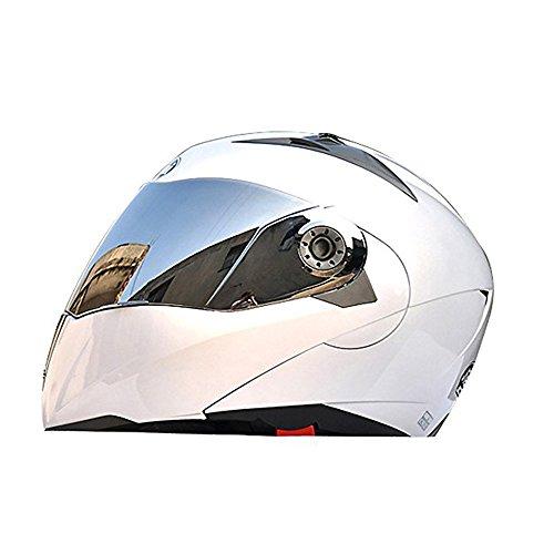 JIEKAI バイク ヘルメット