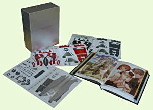 ラストエグザイル Blu-ray BOX