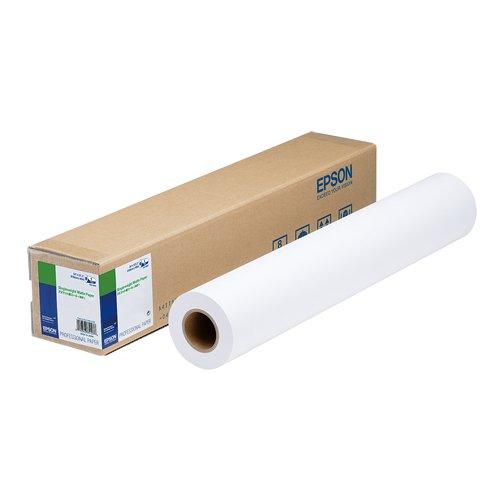 プロッタ用紙 ロール紙 PXマット紙ロール薄手 PXMCA2R9