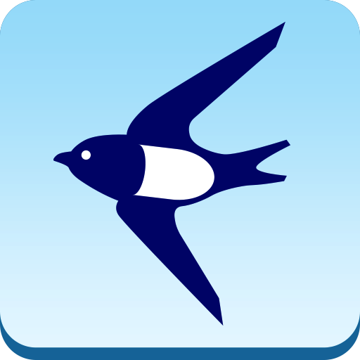 freee(フリー) - 経理・会計を簡単に。決算・青色申告・確定申告ができる会計ソフト