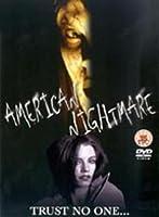 American Nightmare [DVD]