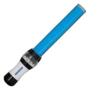 PENLa - UO (ペンラ - ユーオー) ネオン UO ブルー L