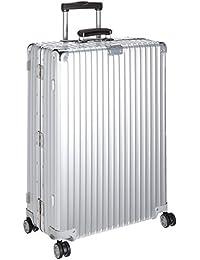 [リモワ] スーツケース CLASSIC FLIGHT 76L   76L 75cm 5.6kg 971700040002 [並行輸入品]