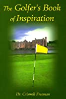 The Golfer's Book of Inspiration