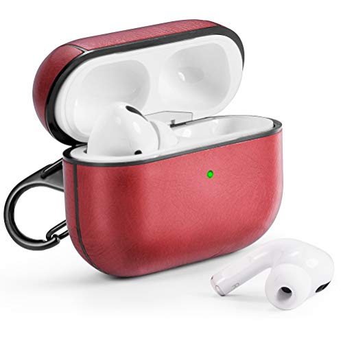 2019 AirPods Pro ケース 【SLEO】 Ai...