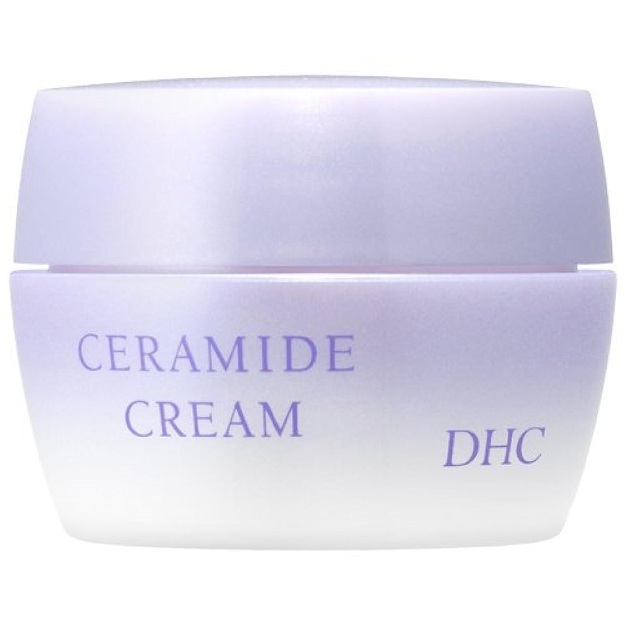 パスタ供給美容師【医薬部外品】DHC薬用セラミドクリーム