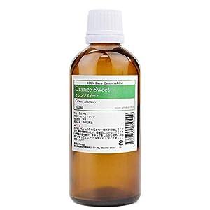 ease アロマオイル エッセンシャルオイル ...の関連商品2