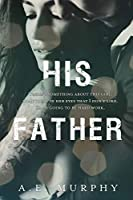 His Father