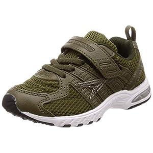 [シュンソク] 運動靴 通学履き 瞬足 軽量 ...の関連商品2