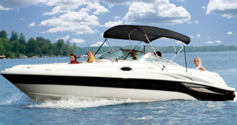 弁護士チャレンジ奨励します6.25オンス フルボート ビミニトップサンシェード トップセット スタークラフト オーロラ 200ステップスター スイムプラットフォーム I/O 2007用